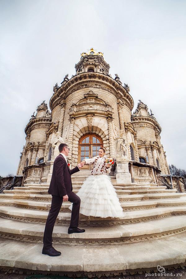 wedding28_032