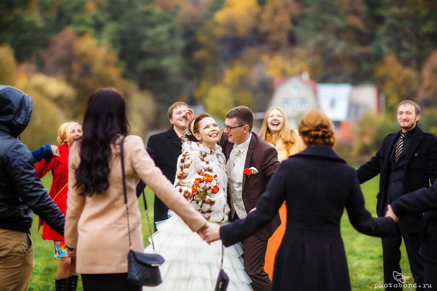 wedding28_036