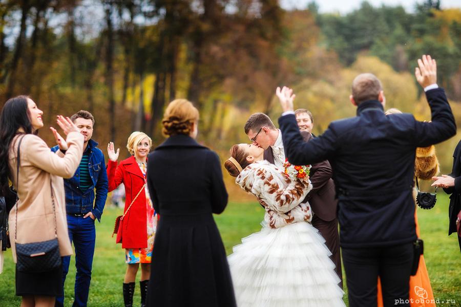 wedding28_037
