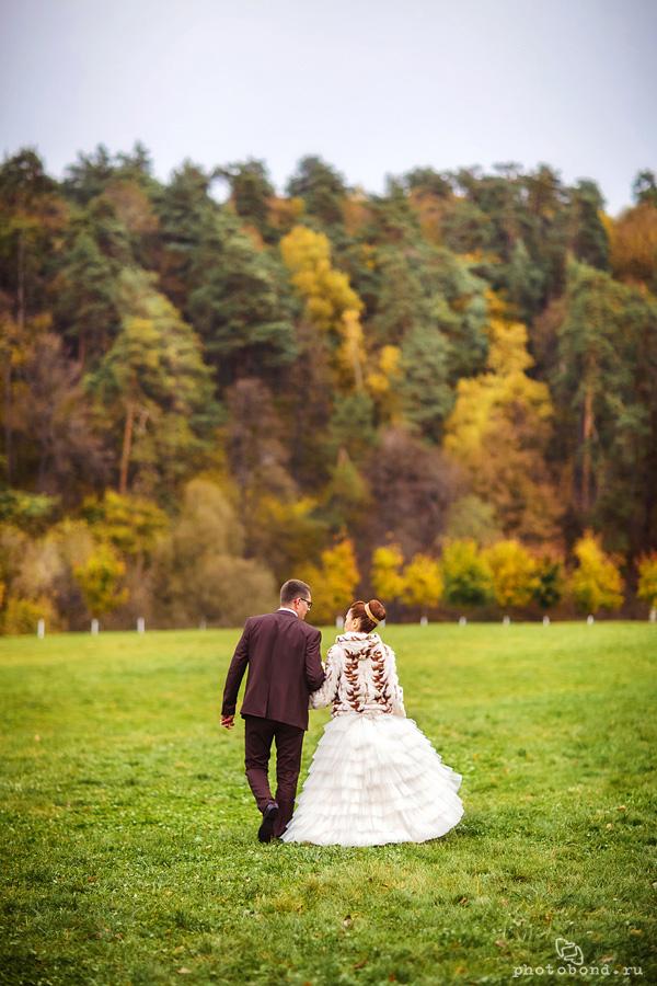 wedding28_038
