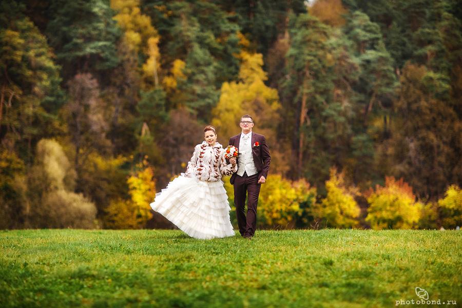 wedding28_039