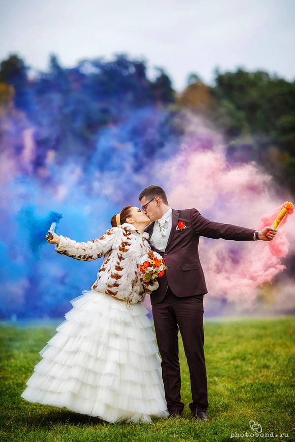 wedding28_041