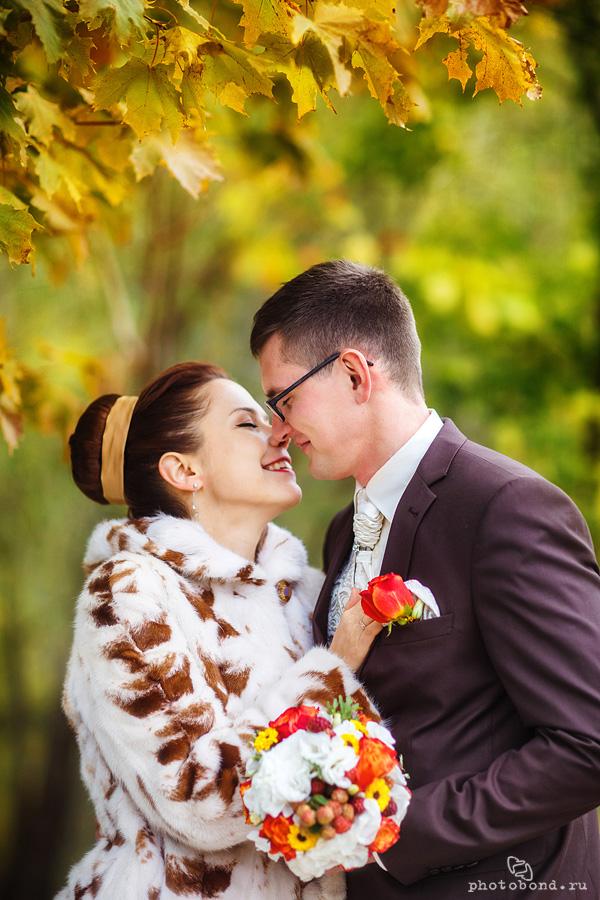 wedding28_042