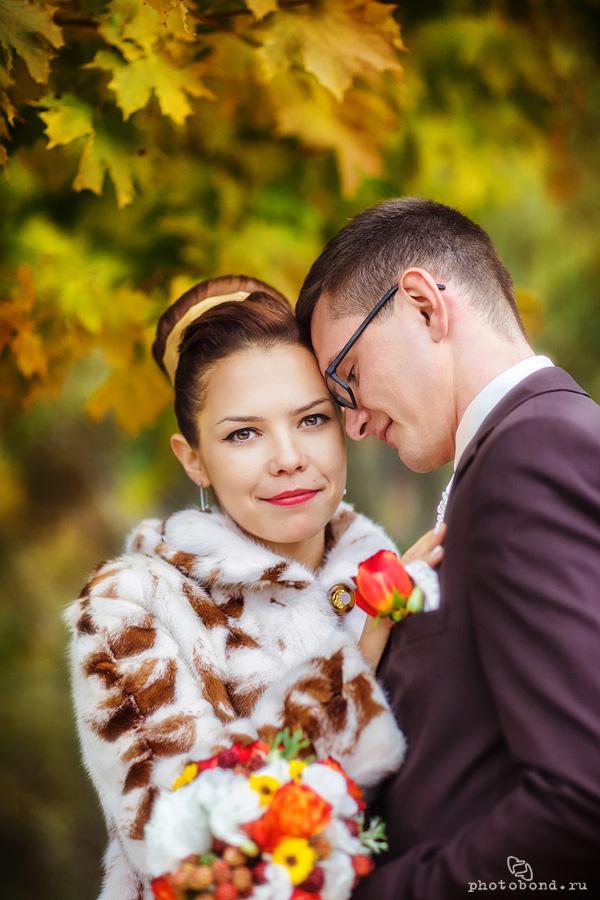 wedding28_043