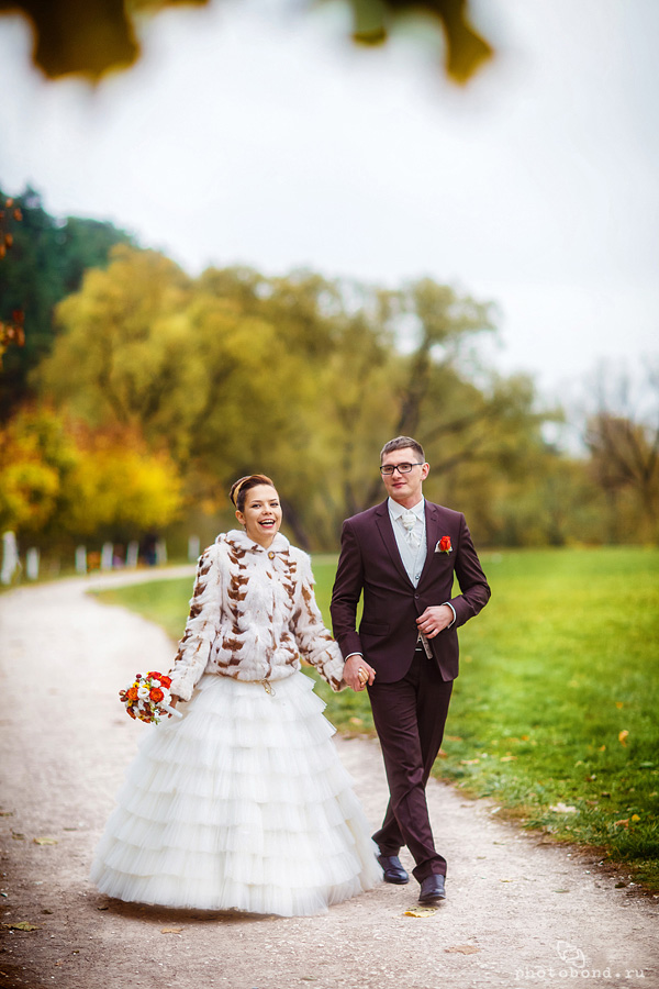 wedding28_045