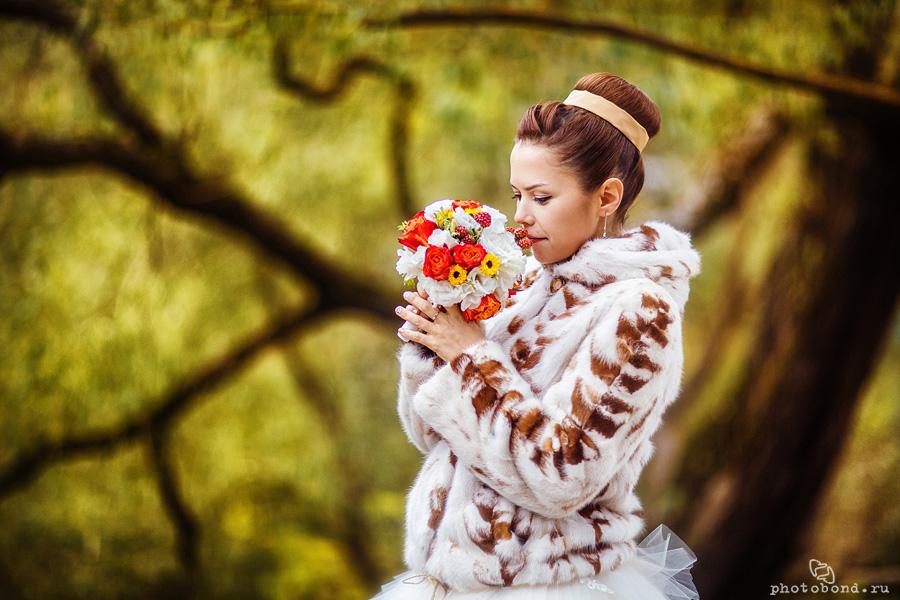 wedding28_046