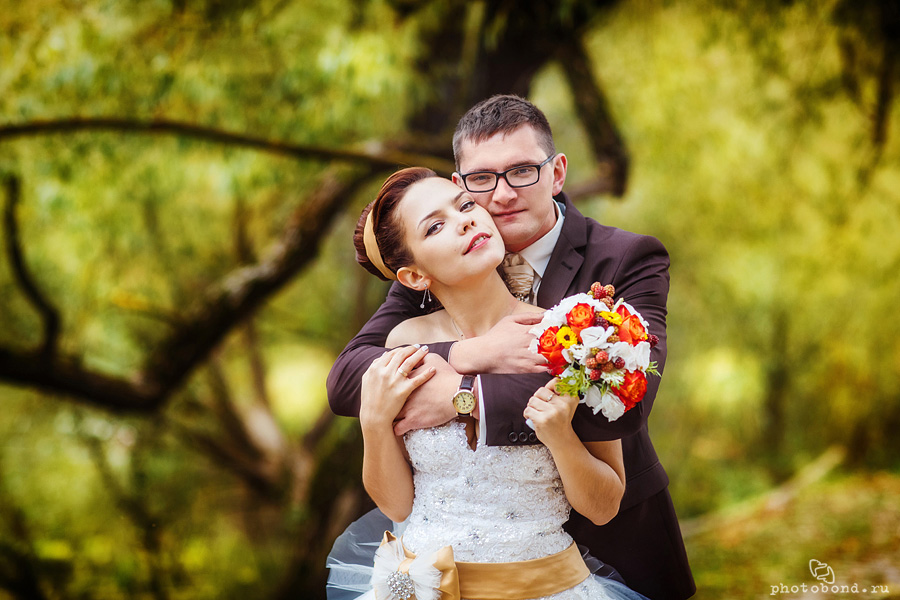 wedding28_049
