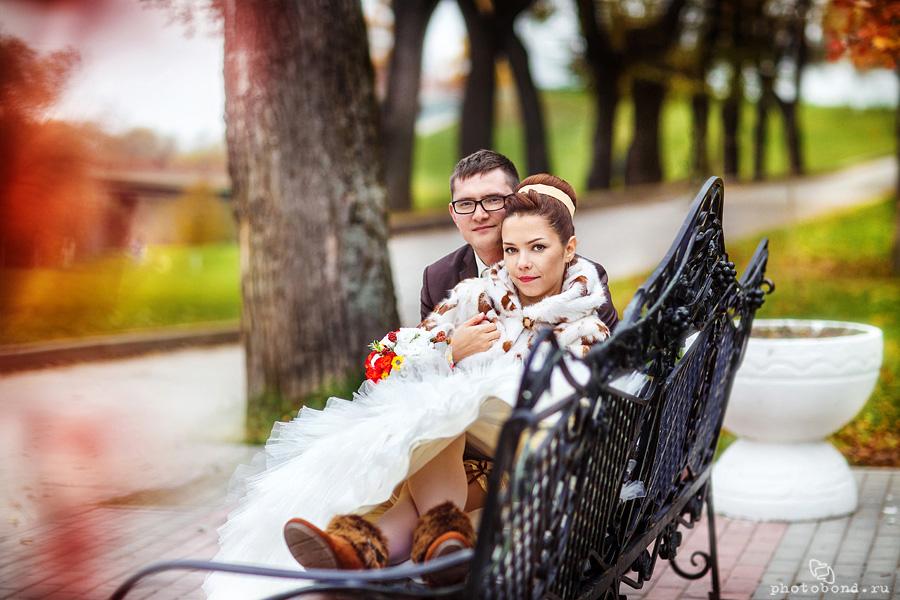 wedding28_051