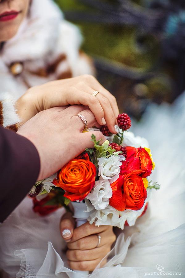 wedding28_052