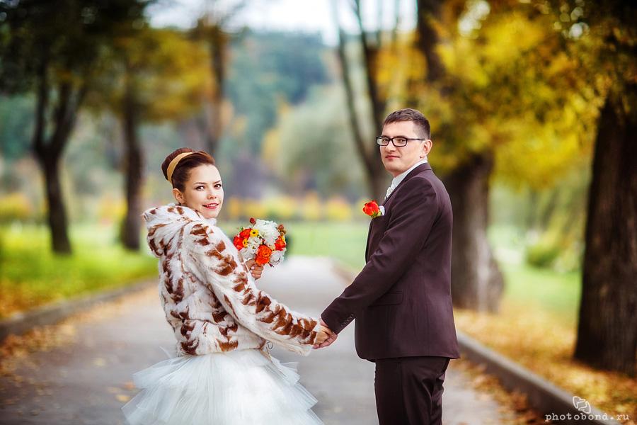 wedding28_053