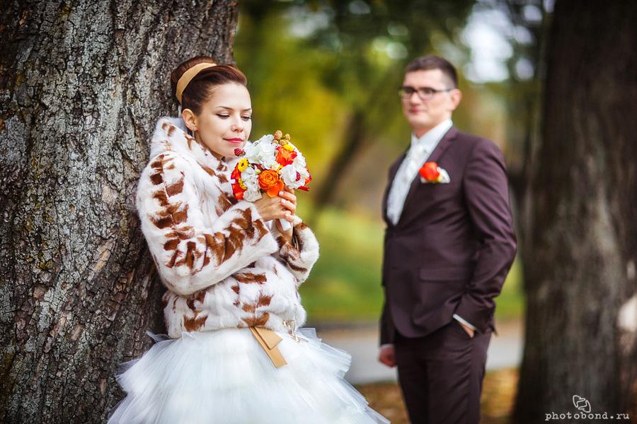 wedding28_054