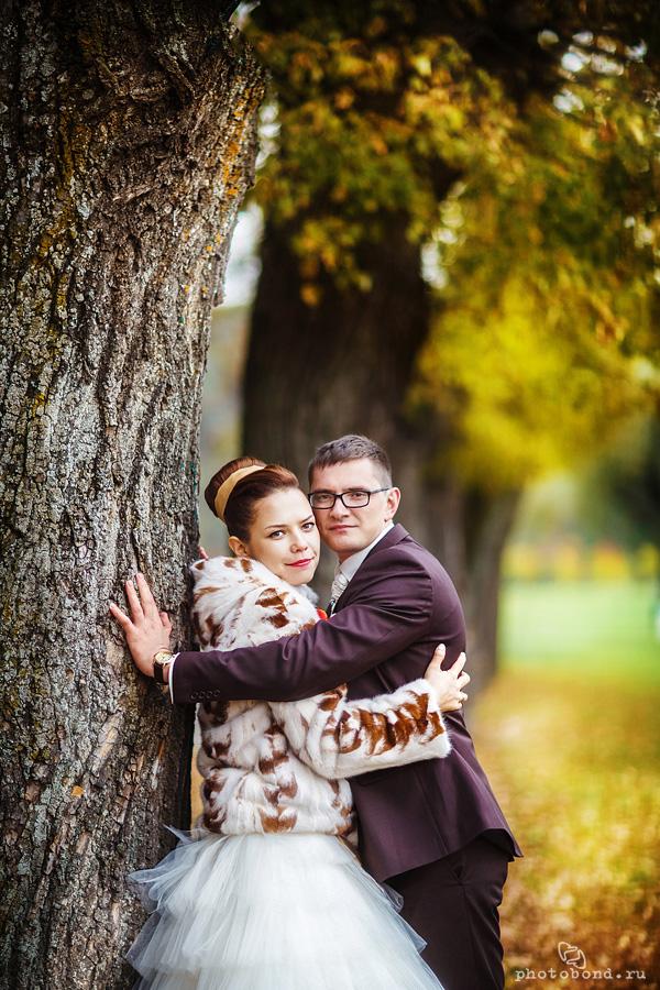 wedding28_055