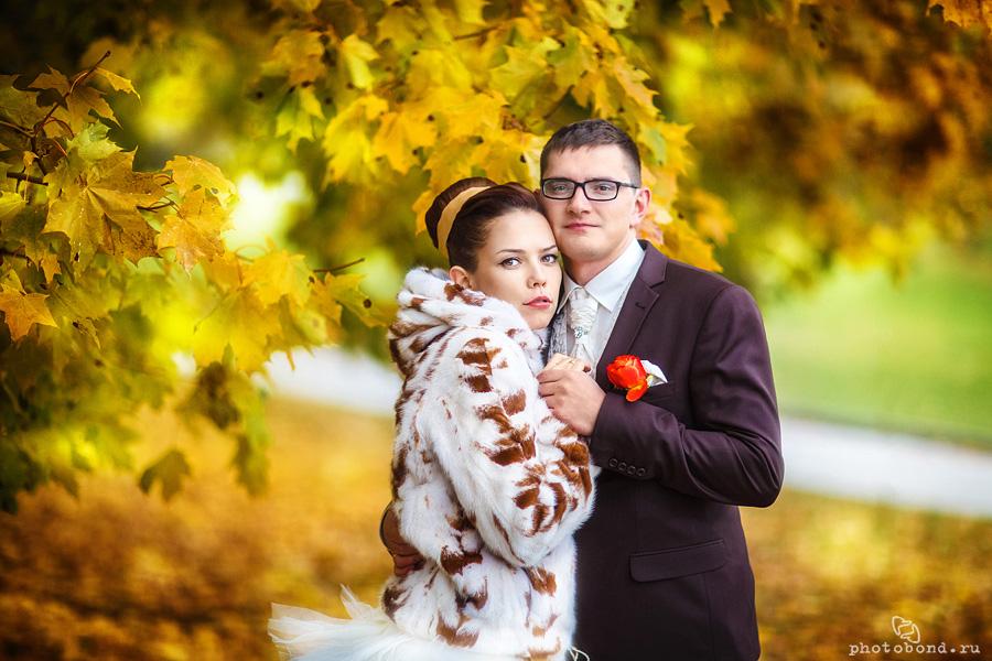 wedding28_057