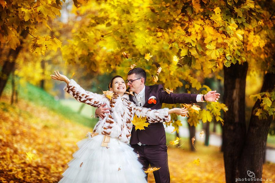 wedding28_059