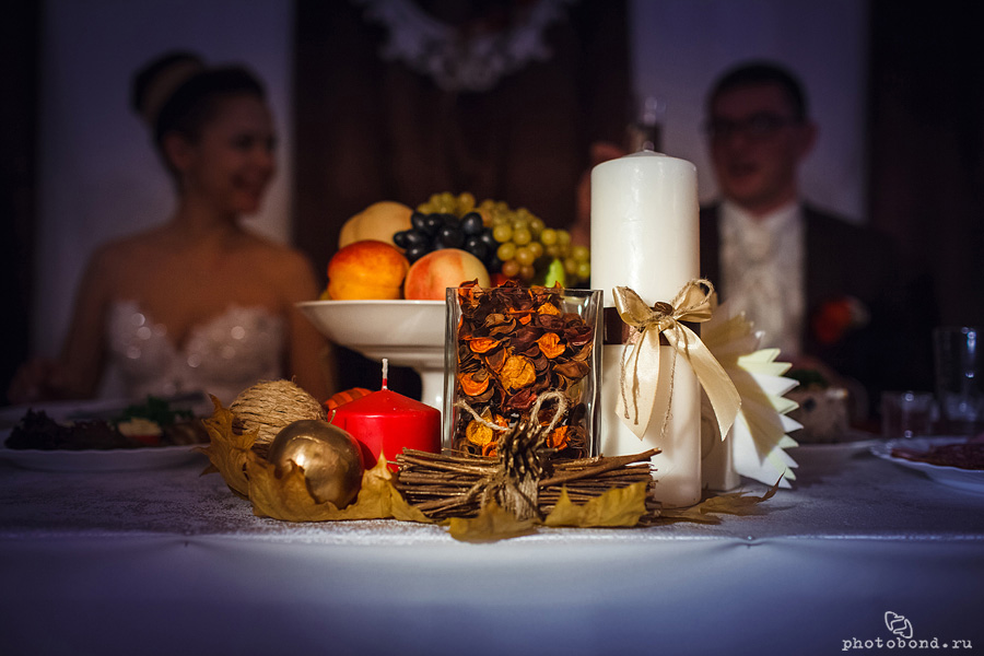 wedding28_061