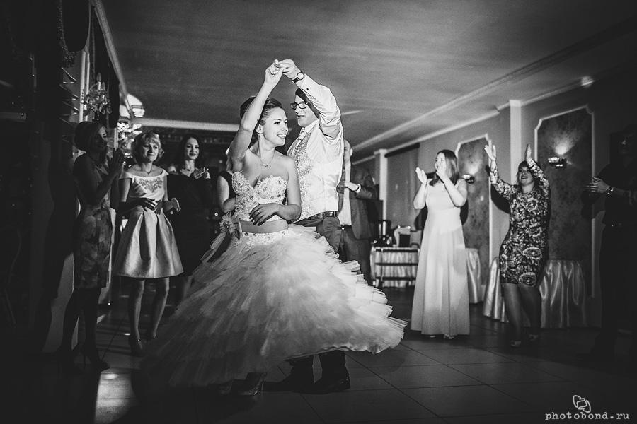 wedding28_064