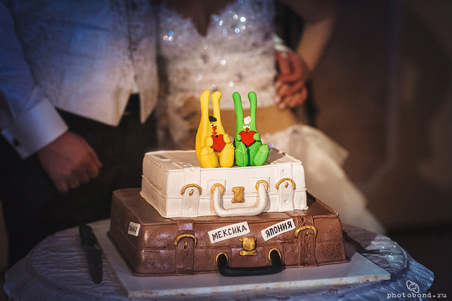 wedding28_070