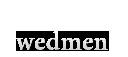 wedmen_logo2