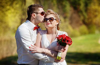 фотосъемка весной в Подольске, фотограф на свадьбу в Подольске, фотосъемка Красная горка