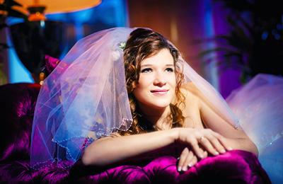 фотосессии в Корстоне, свадебная фотосъемка Корстон, свадебная фотосъемка в отеле, интерьерная съемка, свадебные фотографии в интерьере